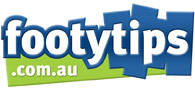 Footy tipping comp