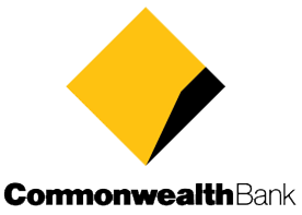 Commonwealth Bank.
