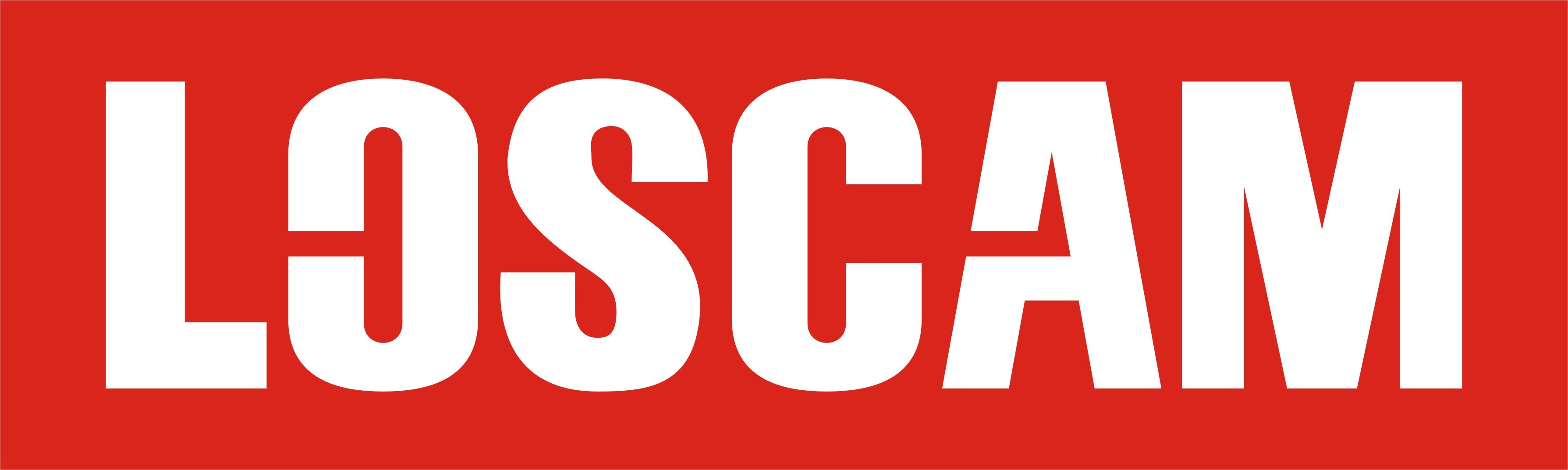 Loscam is a Silver Sponsor of the Swannies in 2013.
