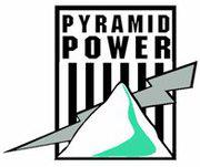 Pyramid Power Junior FC, Cairns