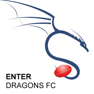 Southern Dragons FC, Melbourne