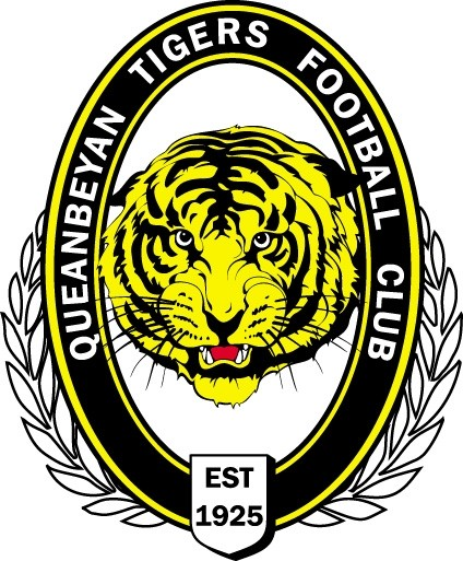 Queanbeyan Tigers Football Club, NSW