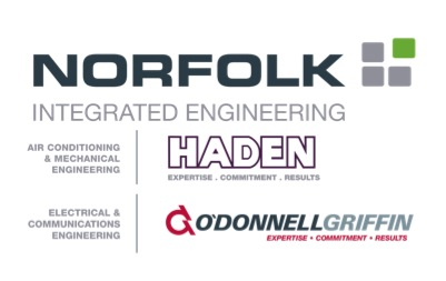 Norfolk Integrated Engineering
