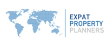 Expat Property Planners