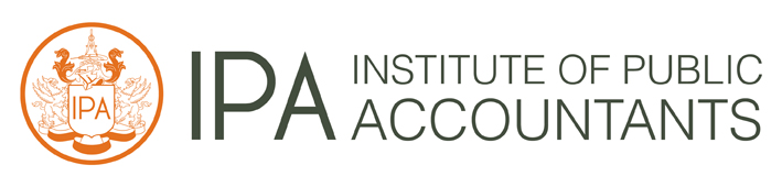 the code of ethics by the america institute of certified public accountants Ethics, values and principles serve as benchmarks of the accounting profession  they  (american institute of certified public accountants –code of ethics) ac.