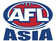 The Vetnam Swans are a founding member of Asian footy's umbrella organisation; AFL Asia.